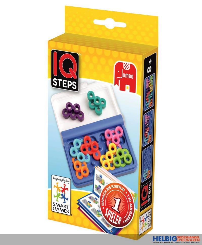 Logikspiele FГјr Kinder