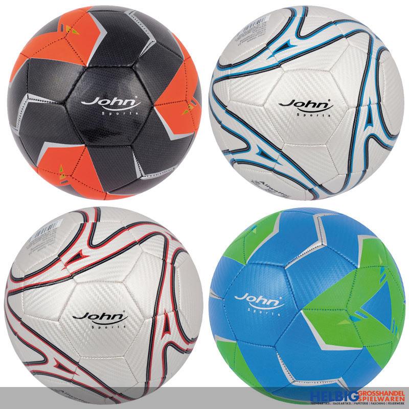 22cm Durchmesser aus PVC Fußball aufblasbar ca Aufblastiere