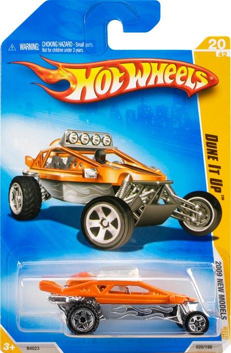 hot wheels cars fahrzeuge 1 64 5785. Black Bedroom Furniture Sets. Home Design Ideas