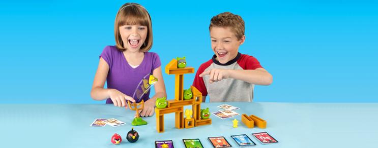 Spiele - Gesellschaftsspiele