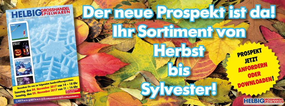 Katalog_Herbst-Winter17