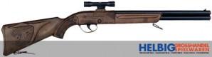 """Spielzeug-Gewehr """"Rifle"""" - Knallgewehr ohne Munition"""