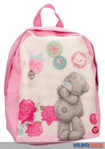 "Rucksack ""Me To You"""