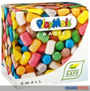 "PlayMais - Basic ""Small"""