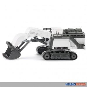 """Siku 1798 - Mining-Bagger """"Liebherr R9800"""""""
