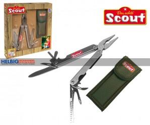 Scout - Multifunktionswerkzeug