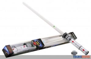 """Laser-Schwert """"Space Galaxy"""""""