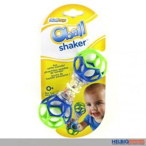 """Oball """"Shaker"""""""