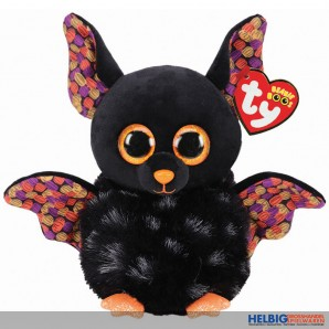 "Beanie Boo - Fledermaus ""Radar Halloween 2020"" - 15 cm"