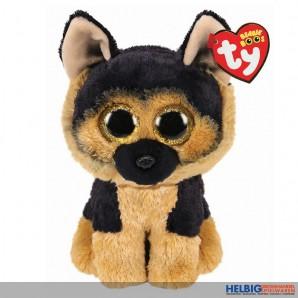 """Beanie Boo's - Deutscher Schäferhund """"Spirit"""" - 15 cm"""