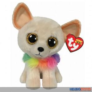 "Glubschi's/Beanie Boo's - Hund Chihuahua ""Chewey"" - 15 cm"