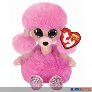 "Glubschi's/Beanie Boo's - Pudel ""Camilla"" - 15 cm"