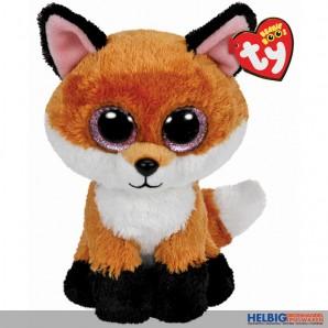 """Glubschi's/Beanie Boo's - Fuchs """"Slick"""" - 42 cm"""