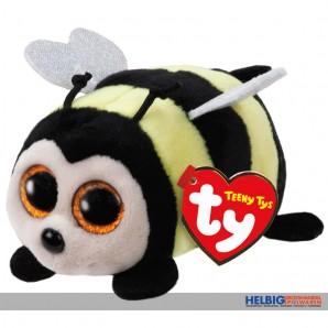 "Teeny Tys - Biene ""Zinger"" 10 cm"