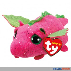 """Teeny Tys - Drache """"Darby"""" - 10 cm"""
