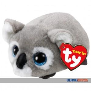 "Teeny Tys - Koala-Bär ""Kaleb"" - 10 cm"