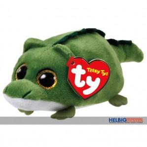"Teeny Tys - Alligator / Krokodil ""Wallie"" - 10 cm"