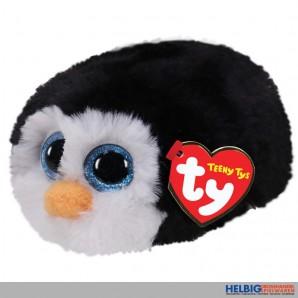 """Teeny Tys - Pinguin """"Waddles"""" - 10 cm"""
