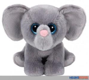 "Original Beanies - Elefant ""Whopper"" - 15 cm"