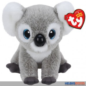 "Ty Classic - Koala-Bär ""KooKoo"" - 33 cm"