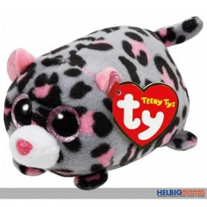 "Teeny Tys - Leopard ""Miles"" 10 cm"