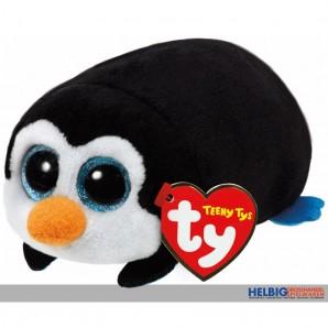"""Teeny Tys - Pinguin """"Pockets"""" 10 cm"""