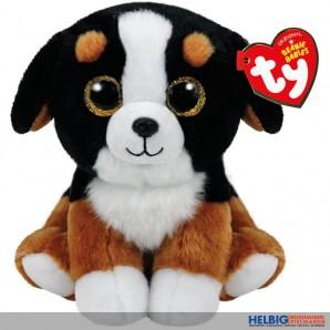 "Beanie Babies - Hund ""Roscoe"" - 15 cm"