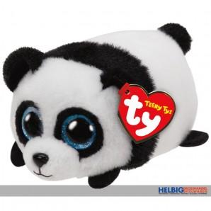 """Teeny Tys - Panda-Bär """"Puck"""" - 10 cm"""