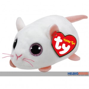"Teeny Tys - Maus ""Anna"" - 10 cm"