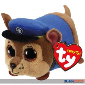 "Teeny Tys - Paw Patrol ""Chase"" - 10 cm"