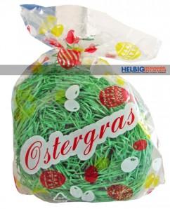 Ostergras grün - 30g Beutel