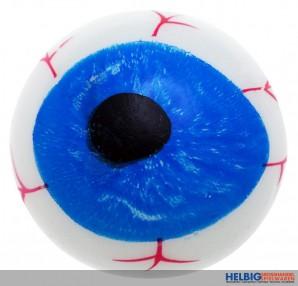 Klebendes Glibber-Auge/Platschauge