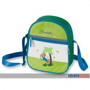 """Kindergarten-Tasche """"Affe Anton"""""""