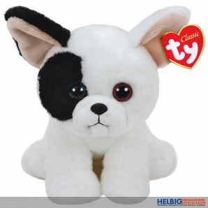 "Ty Classic - Hund ""Marcel"" - 33 cm"
