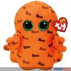 """Glubschi's/Beanie Boo's - Geist """"Ghoulie"""" orange - Gr. L"""