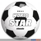 "Buntball ""World Star"" - 8,5""/22 cm"