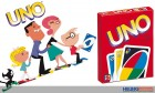 "Kartenspiel ""Uno"""