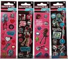 Monster High - Sticker