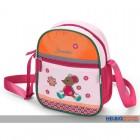 """Kindergarten-Tasche """"Maus Mabel"""""""
