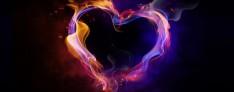 Artikel mit Herz