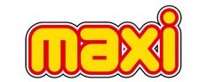"""Größe """"maxi"""""""