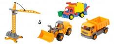 Autos / Fahrzeuge / Ferngesteuertes (RC)