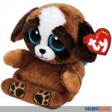 "Peek-a-Boos ""Handy-Halter"" - Hund ""Pups"" - 15 cm"