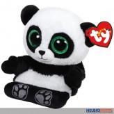 "Peek-a-Boos ""Handy-Halter"" - Panda ""Poo"" - 15 cm"