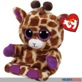 """Peek-a-Boos """"Handy-Halter"""" - Giraffe """"Jesse"""" - 15 cm"""