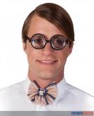 """Party-Scherzbrille """"Nerd"""""""
