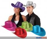 """Cowboy-Hut """"Rodeo Blaze"""" - 6-sort."""