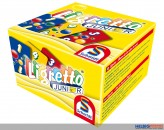 "Kartenspiel ""Ligretto Junior"""