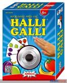 """Kartenspiel """"Halli Galli"""""""