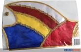 Komitee-Mütze